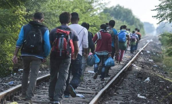 Cómo saber si mi PTP está preparado para inmigrantes