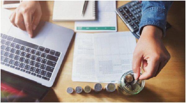 Requisitos para abrir un plazo fijo en el banco y ganar dinero
