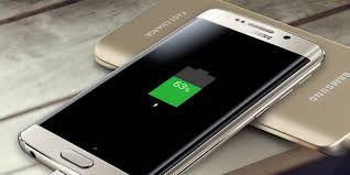cuida tu teléfono inteligente-2