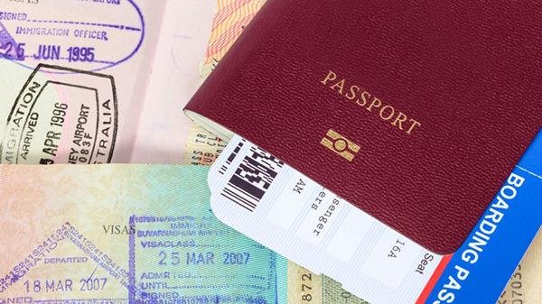requisitos para viajar a Cuba