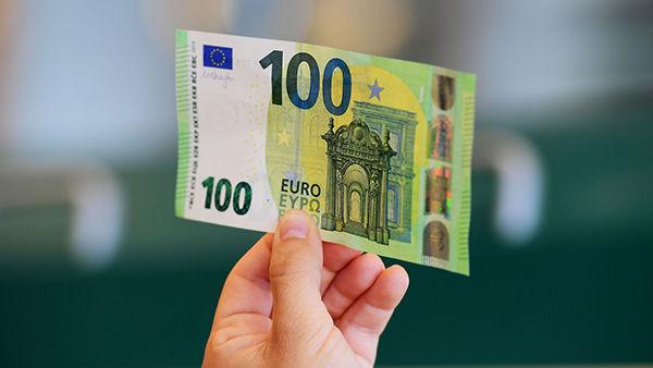 100 euros por madre trabajadora