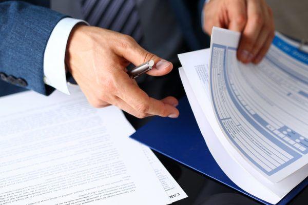 Obtenga el certificado rentable que necesite