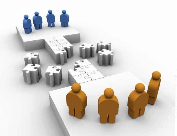 ¿Cuáles son las actividades principales del INE?