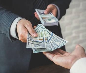Requisitos para registrar el pago de colypro