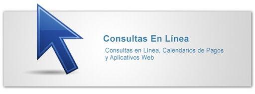 Consulta en línea