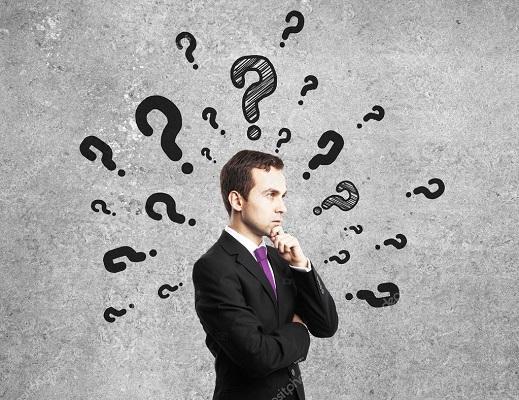Preguntas habituales