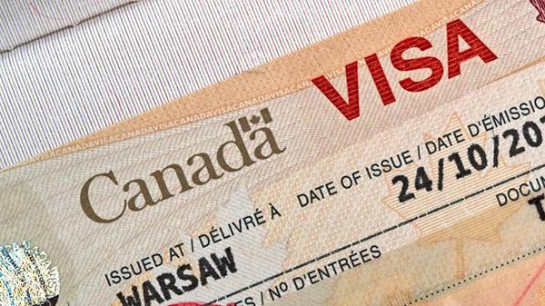 Requisitos de visado canadiense en Guatemala