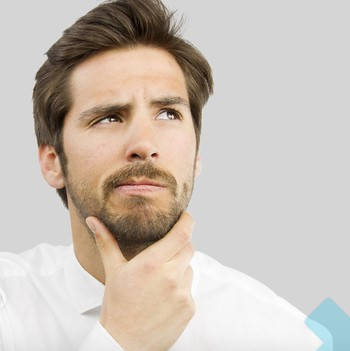 Requisitos para el pensamiento hombre identificador