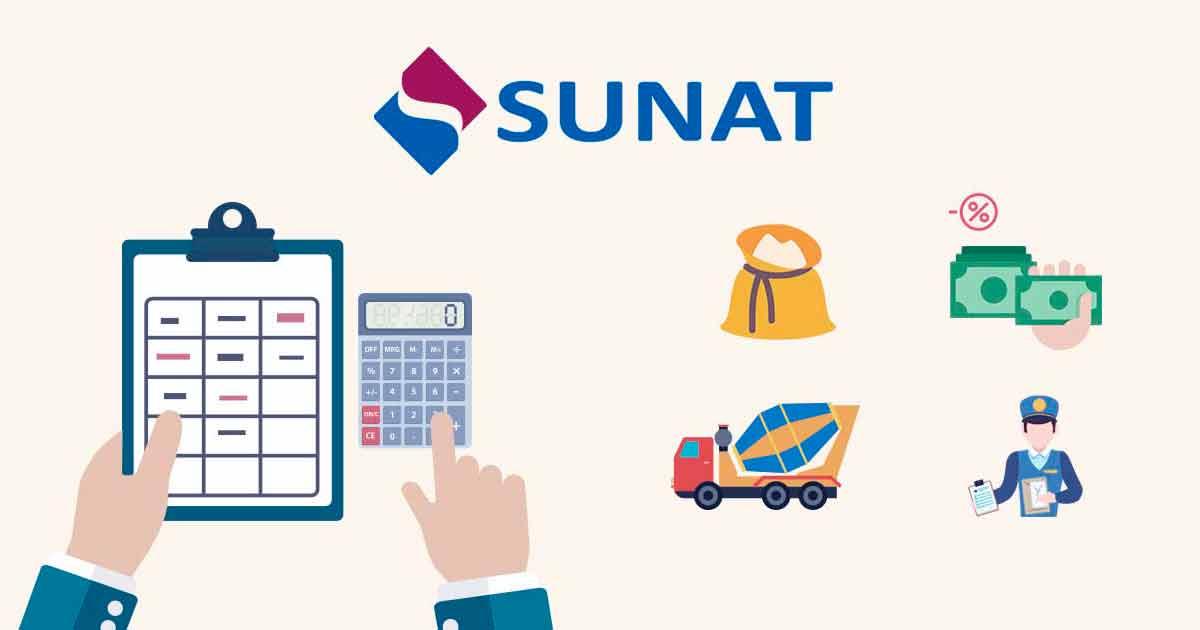 EMPRESAS: SUNAT debe mejorar el sistema de retirada