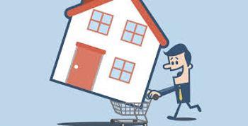 Requisitos para acceder a los préstamos de vivienda social de Banco Unión