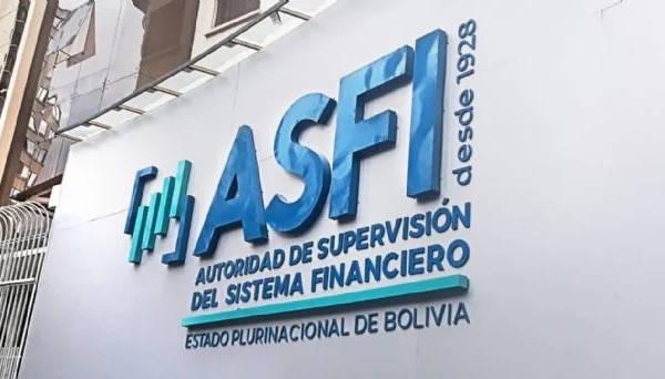 Como saber si estoy en el Centro de Riesgos Bolivia ASFI