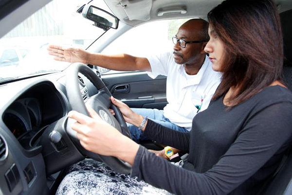 Requisitos para obtener el carné de conducir a la República Dominicana