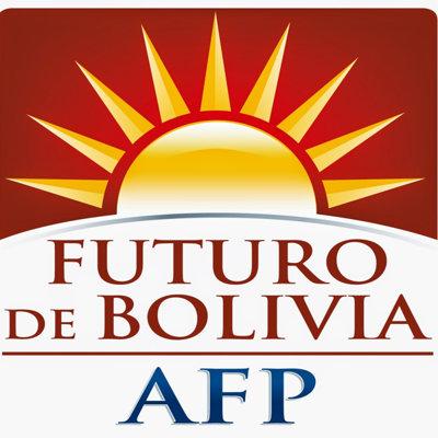 Como se tramita el certificado de liquidación de deudas AFP