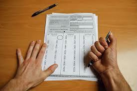 cómo obtener una licencia profesional