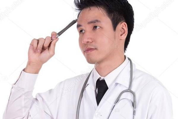 Pensamiento médico certificado por HIPAA