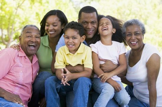 Requisitos para la reunificación familiar