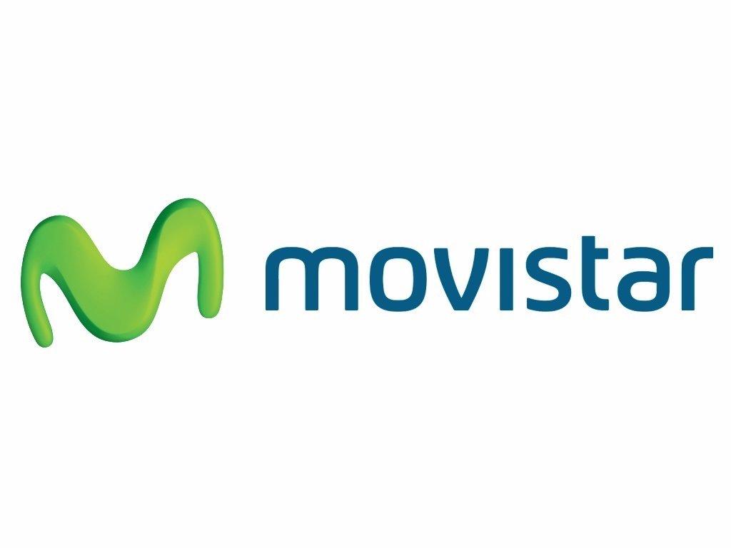"""Maduro pide una investigación contra Movistar Venezuela por """"adherirse a la llamada al golpe"""""""