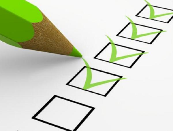 Como se puede comprobar si una propiedad ya está registrada como residencia principal?