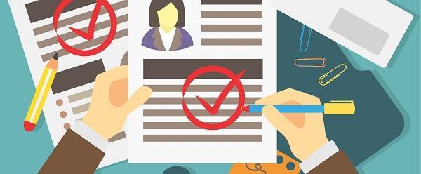 ¿Cuáles son los requisitos para declarar la residencia principal en caso de divorcio o herencia?