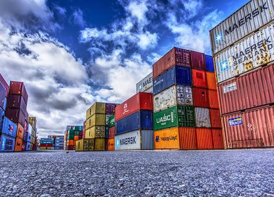 requisitos para exportar a Costa Rica