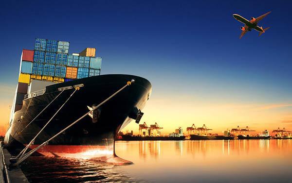 qué es la exportación