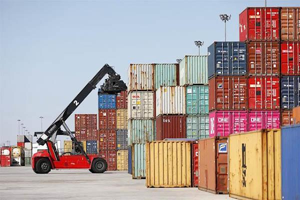 exportación a costa rica
