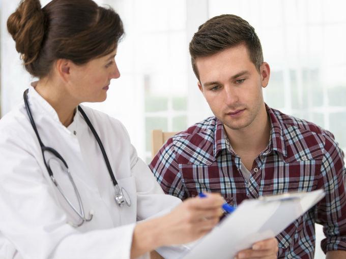 relación-paciente-metge_3-