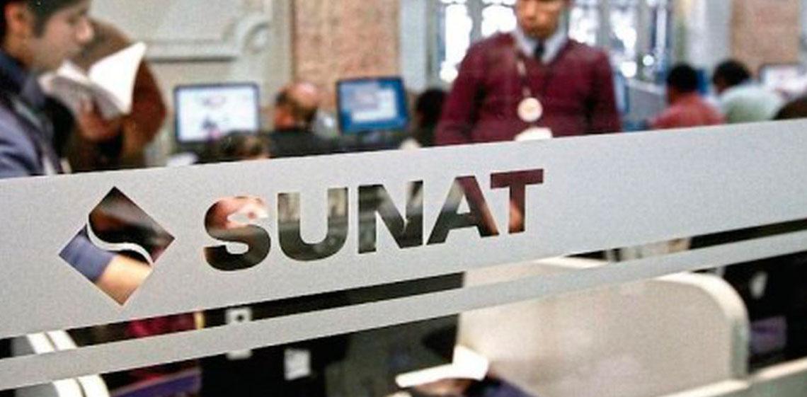 SUNAT ingresará la devolución del impuesto a la cuenta de ahorros si ...