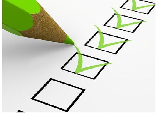 pasos para obtener el certificado GIA