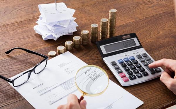 requisitos para ser un contribuyente especial en el ecuador