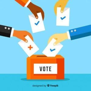 elecciones chilenas