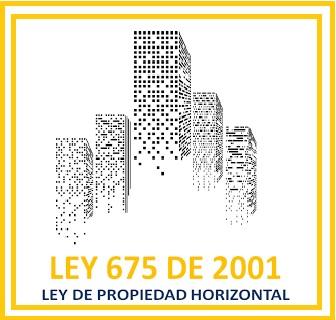 Certificado de propiedad horizontal