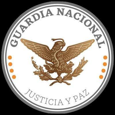 Requisitos para unirse a la Guardia Nacional Mexicana ...