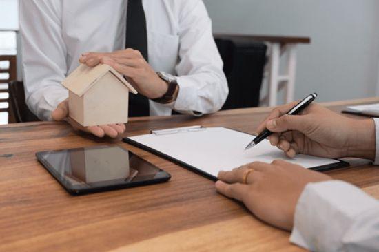 Requisitos para alquilar un apartamento
