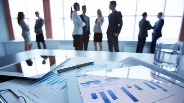 Requisitos para obtener el NIT El Salvador
