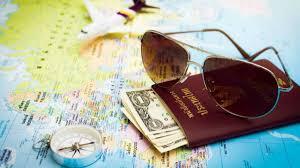 Requisitos para viajar de Bolivia en Argentina