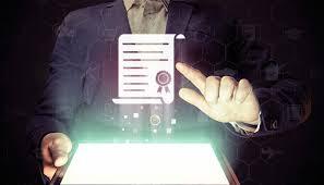 Más información sobre cómo obtener un certificado de deuda cero 2