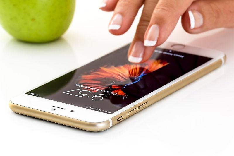 como saber si se informa de un teléfono móvil