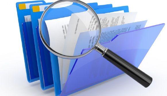 ¿Qué documentos se necesitan en función del destino y del tipo de producto?