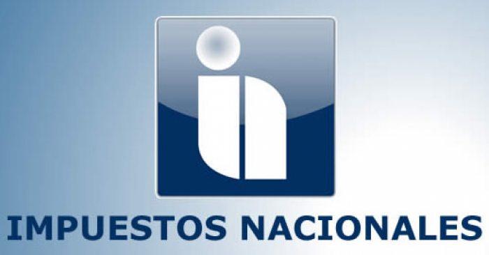 El Diario: SIN una extensión extensa de los términos de las obligaciones tributarias