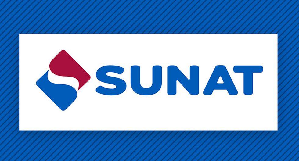 ▷ Trabajo en Lima |  SUNAT abre el concurso para ofertas de trabajo ...