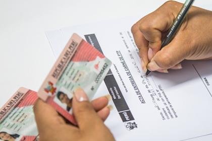 ¿Cuáles son los requisitos para obtener el estatus de inmigración ...