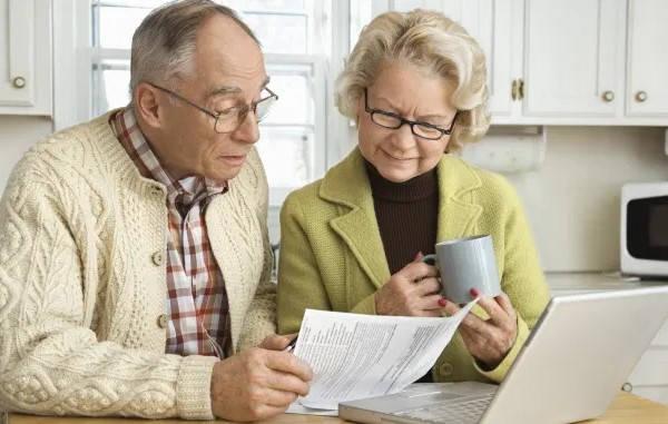Certificado de ser pensionista pensionista