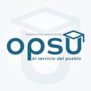 ¿Cuáles son los requisitos para presentarse a OPSU?