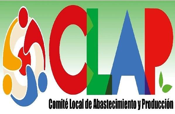 Comité Local de Suministro y Producción