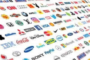 registrar una marca comercial
