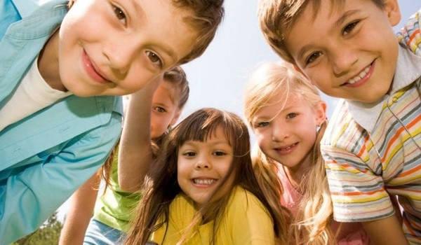 Requisitos para adoptar un niño en niños ecuatorianos