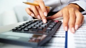 ¿Cuáles son los requisitos para conocer los requisitos para beneficiarse del RER