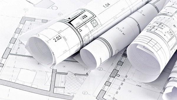 Requisitos para la aprobación de los planes arquitectónicos de Quito