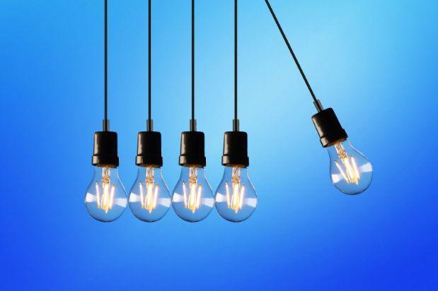 Requisitos de instalación del contador de luz